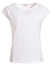 Women's Zaneta Print T-Shirt