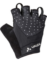 Womens Advanced Gloves II