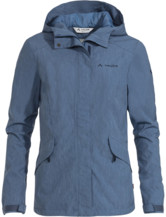 Womens Rosemoor Jacket
