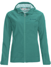 Womens Skomer S Jacket II