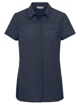 Womens Skomer Shirt II