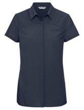 Womens Skomer Shirt II