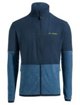Men's Yaras Fleece Jacket