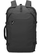 Venturesafe EXP 45 Carry On Travel Pack