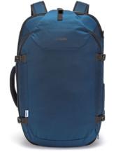 Venturesafe EXP 45 Carry On Travel Pack
