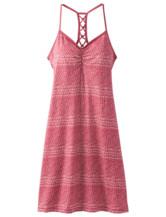 Elixier Dress