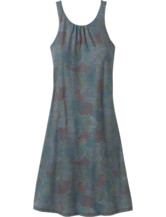Skypath Dress Women