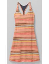 Opal Dress