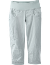 Kanab Knee Pant Women