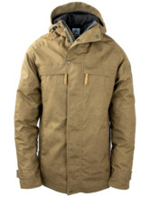 Windfang Outdoorjacke