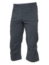 Boulder 3/4 Pants