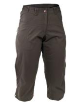 Flash 3/4 Pants Women