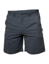 Tobago Shorts