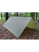 Shelter Tarp - olive green