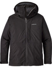 3-in-1 Snowshot Jacket Men