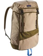 Arbor Grande Pack 32L