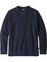 Off Country Crewneck Sweater