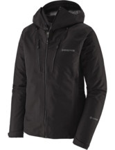 Triolet Jacket Women