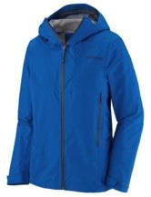 Women's Ascensionist Jacket