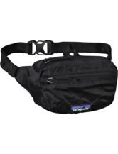 Lightweight Travel Mini Hip Pack 1L