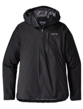 Storm Racer Jacket Men