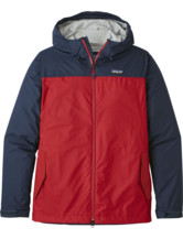 Rannerdale Jacket Men