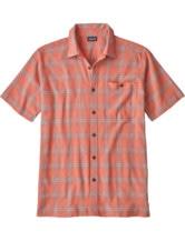 A/C Shirt Men