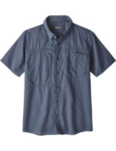 Gallegos Shirt Men
