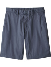 All-Wear Shorts Men
