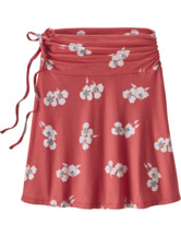Lithia Convertible Skirt Women
