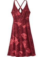 Amber Dawn Dress Women