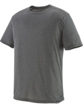 Men's Capilene Cool Trail Shirt