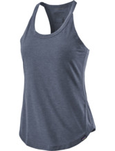 Women's Capilene Cool Trail Tank