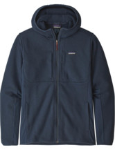 Men's Lightweight Better Sweater Hoody