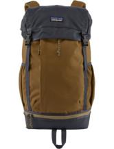 Arbor Grande Pack 28L