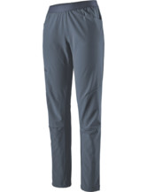Chambeau Rock Pants Women