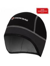 Windjammer Helmet Liner - black