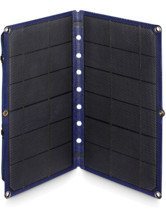 Wing12 eBag Cordura Solarpanel