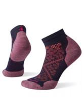Women's PhD Run Light Elite Low Cut Socks