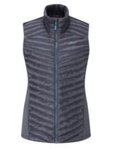 Women's Cirrus 2.0 Flex Vest