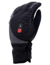 Waterproof Heated Cycle Gloves