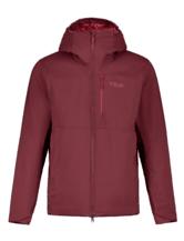 Xenair Alpine Jacket