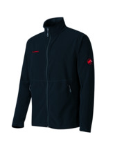 Yadkin ML Jacket Men