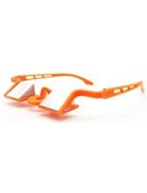 Sicherungsbrille Plasfun Evo