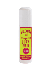 Juckreiz Stop Pflegestift 12 ml