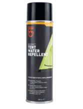 Zeltimprägnierung Spray 500 ml