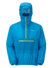 Minimus Smock men