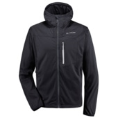 Mens Durance Hooded Jacket