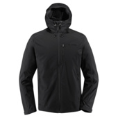 Mens Tyresta Jacket