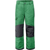 Kids Caprea Pants